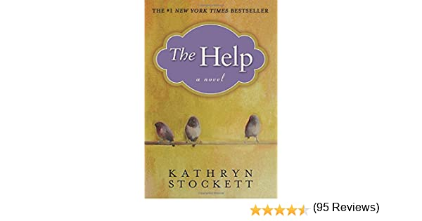 DocCommentXchange A Critical Review of the novel The Help   WordPress com To Shill a Mockingbird  How the discovery of a manuscript became Harper  Lee s    new    novel