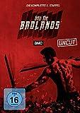 Into the Badlands - Die komplette 1. Staffel [2 DVDs]