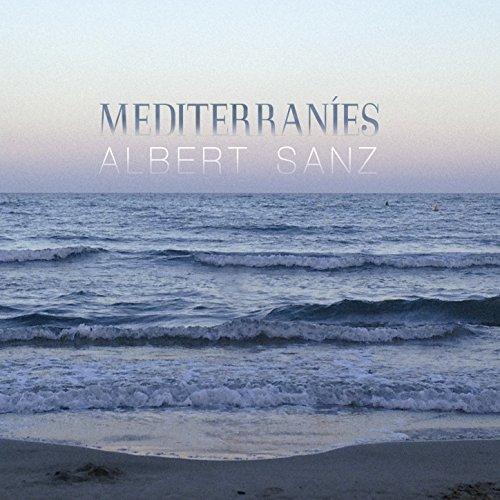 ... Mediterraníes
