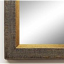 d4e6ac8bb0dc4 Spiegel Wand-Spiegel Flur-Spiegel Bad-Spiegel - Heideck 3