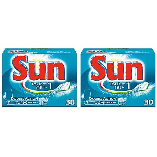 sun-tablettes-lave-vaisselle-tout-en-1-x30-pastilles-lot-de-2