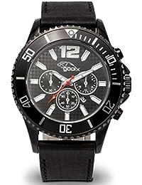 gooix gx0600500b–Reloj