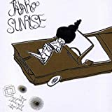Pajaro Sunrise [Import Anglais]