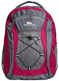 Womens Hiking Backpacks - Best Reviews Guide