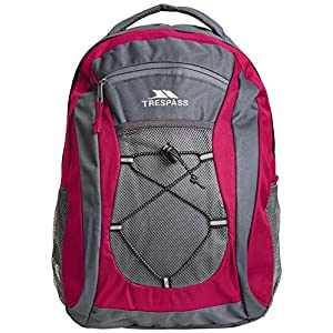 51 GcKLnD2L. SS300  - Trespass Neroli Backpack/Rucksack, 28 Litre
