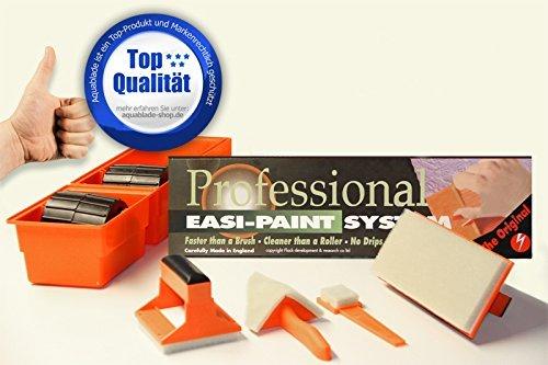 hoja-de-aqua-profesional-easi-pintor-sistema-incl-3-piezas-mango-de-extension-aprox-52cm-especial-he
