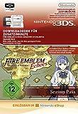 Fire Emblem Echoes: SoV: Season Pass DLC  Bild
