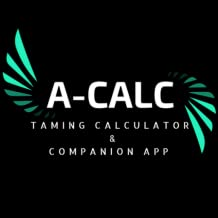 A-Calc: Ark Survival Evolved