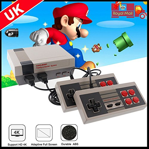 Price comparison product image VIDEO GAMES