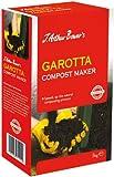 J Arthur Bowers 1Kg Garotta Compost Maker