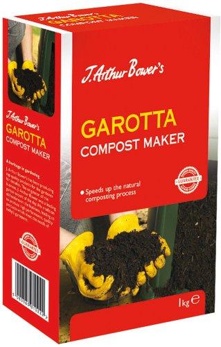 j-arthur-bowers-1kg-garotta-compost-maker