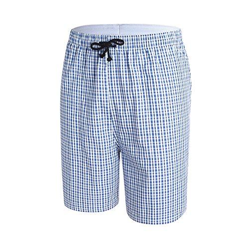 pantaloncini-uomo-jltph-swim-short-swimming-trunks