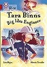 Tara Binns: Big Idea Engineer par Rajan