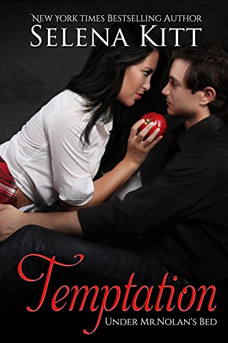 temptation-under-mr-nolans-bed-book-1-english-edition