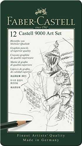 Faber-Castell...