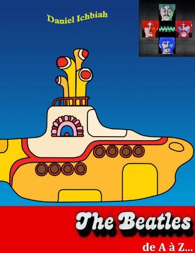 Beatles de A  Z