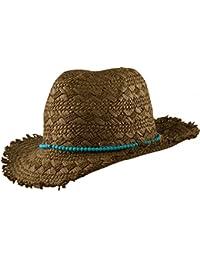 Amazon.it  cappello - CHILLOUTS   Cappelli e cappellini   Accessori ... e3abfccf2ef5