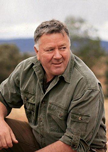 robustes Outdoor Herrenhemd Overshirt in braun, mustard, grün und khaki, Langarm- Shirt von Kakadu Australia Loden Grün