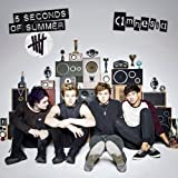 Partitions - Amnesia - 5 Seconds of Summer (Accords et