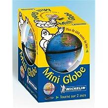 Mini Globe 11 cm