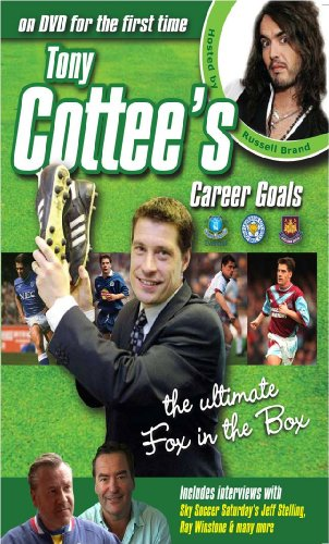 tony-cottees-career-goals-dvd-edizione-regno-unito