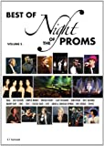 Best Of Night Of The Proms Vol. 5