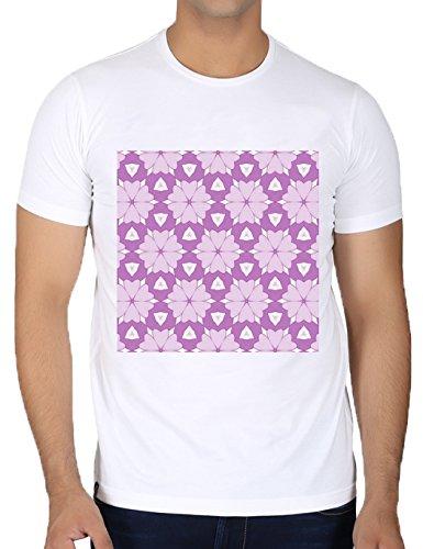 camiseta-blanca-con-cuello-redondo-para-los-hombres-tamano-s-patron-florentina-lila-by-more-colors-i