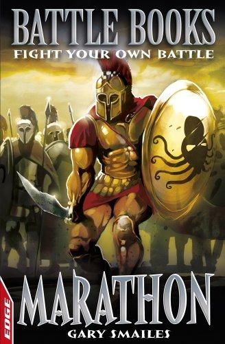 marathon-edge-battle-books-edge-battle-books-book-3-english-edition