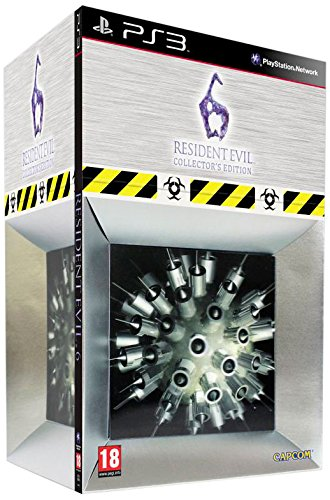 resident-evil-6-collectors-edition
