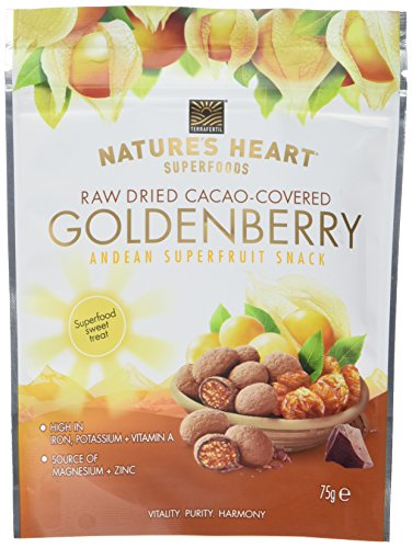 terrafertil-raw-chocolate-covered-golden-berries-75-g-pack-of-5