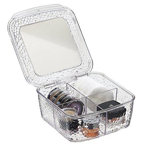 mdesign-scatola-organizzatore-di-cosmetici-con-specchio-per-armadietto-per-tenere-trucco-prodotti-di