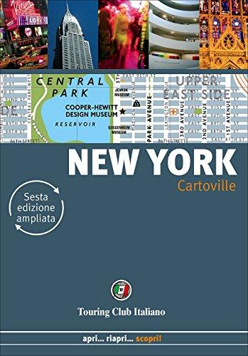 New York: 1