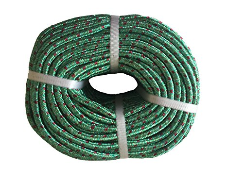 80m-heavy-duty-quality-multi-purpose-rope-rot-proof-tear-resistant-clothes-line-green