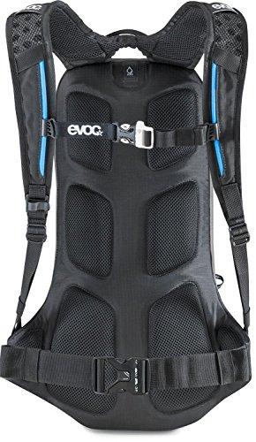 EVOC Performance Rucksack CC Bladder Mud/Black