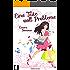 Eine Tüte voll Probleme [1] (Chick Lit Liebesroman): Volume 1 (Tütenbuch)