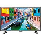 LG 32LF510B 32 -inch LCD 720 pixels TV
