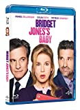 bridget jones's baby - blu ray