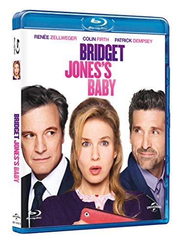 Bild von Bridget Jones's Baby [IT Import]