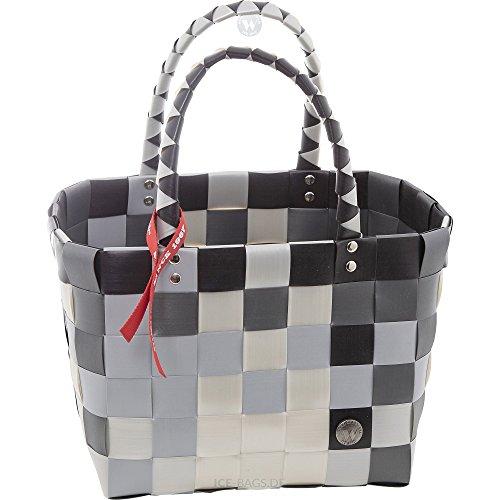 5008-52-ice-bag-classic-original-joke-gall-taschen-shopping-bag-shopper-bag-shopping-basket-basket-g