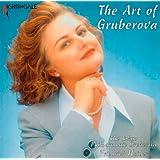 The Art of the Gruberova