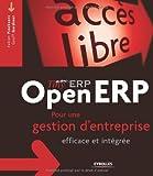 Tiny ERP-Open ERP - Pour une gestion d'entreprise efficace et intégrée