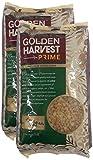 #5: Big Bazaar Combo - Golden Harvest Chana Dal, 1kg (Buy 1 Get 1, 2 Pieces) Promo Pack