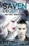 Saven Deception...
