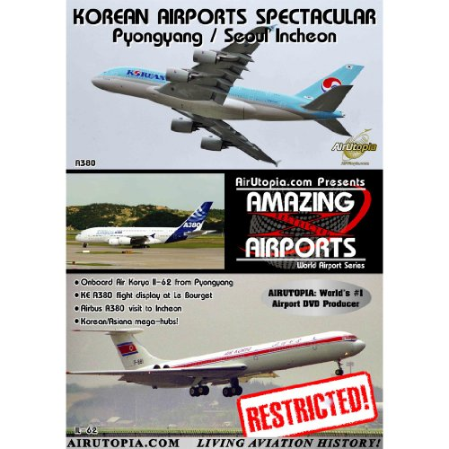 airutopia-korean-airports-spectacular-airport-dvd-pyongyang-seoul-incheon