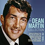 The Dean Martin Collection 1946-62