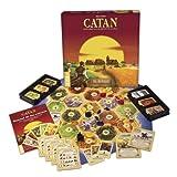 Devir - Catan, juego de mesa (BGCATAN)