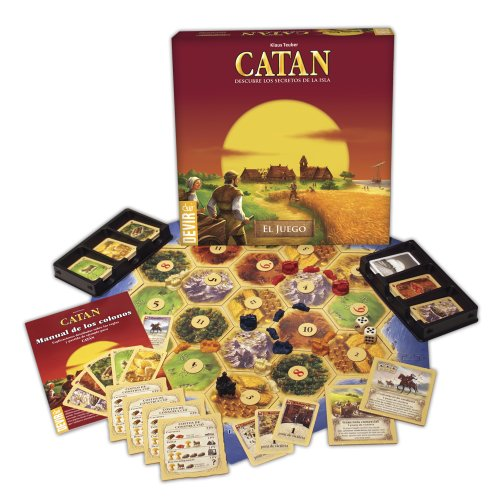 los-colonos-de-catan