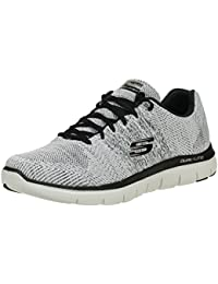 Skechers Flex Advantage 2.0 -Golden Point - Zapatillas Hombre