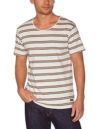 Bench Pontcanna - Camiseta para hombre