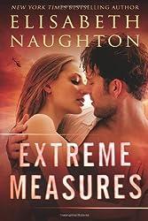 Extreme Measures (The Aegis Series)